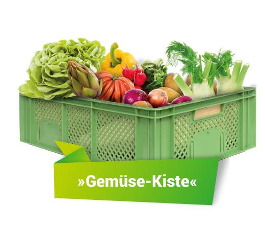 01 Gemüse-Kiste