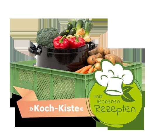 05 Koch-Kiste