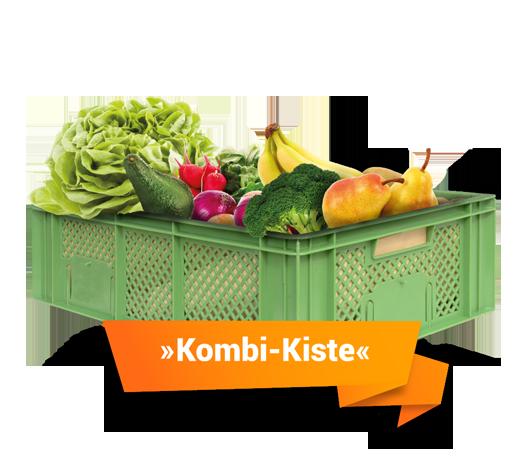 03 Kombi-Kiste